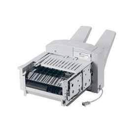 Samsung Staple Finisher for CLX-8380ND SCX-FIN11S