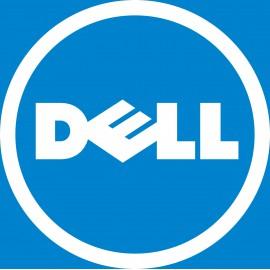 Dell UPG 1Y CAR - 1Y NBD, 8700 One 18 890-13904