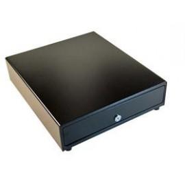 APG Cash Drawer VP320-BL1416-B4