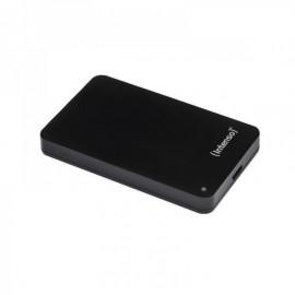 Intenso 1TB USB 3.0 Negro