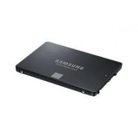 SSD 750 EVO SATA III 120GB 120GB