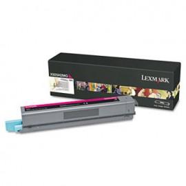 Lexmark XS925de Magenta Toner 7.5K 24Z0035