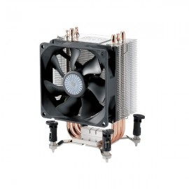 Cooler Master IC Essential E2 Gold