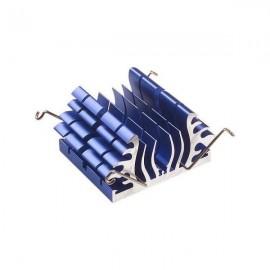 Revoltec RS015 Azul Northbridge