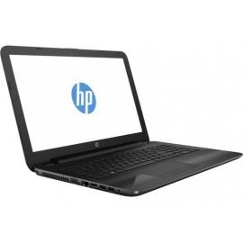 HP G 250 G5 1.6GHz N3060 15.6'' 1366 x 768Pixeles Negro W4M67EA