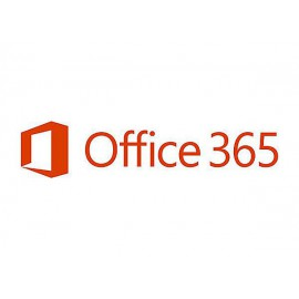 Microsoft Office 365 Extra File Storage 5A5-00006
