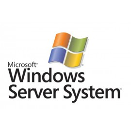 Microsoft Windows Server 2008, EDU, Lic SA, OLP-NL, UCAL, ALNG R18-01531
