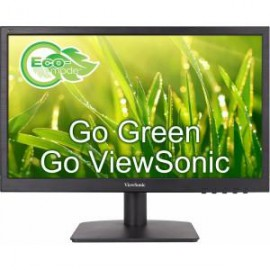 Viewsonic VA1903A 18.5'' LCD/TFT Negro VA1903A