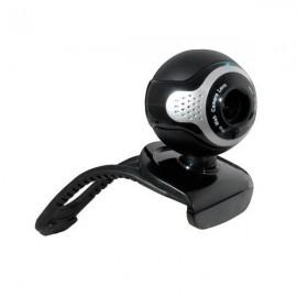 NGS Swiftcam 300