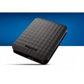MAXTOR M3 1TB EXTERNO 2.5 USB 3.0