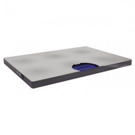 Approx Cooler Pad 2 Blanco