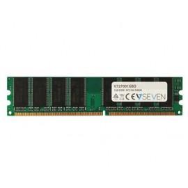 V7 1GB DDR1 333MHz 1GB DDR 333MHz V727001GBD