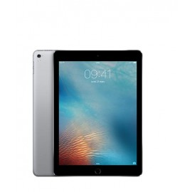 Apple iPad Pro 128GB Gris MLMV2TY/A