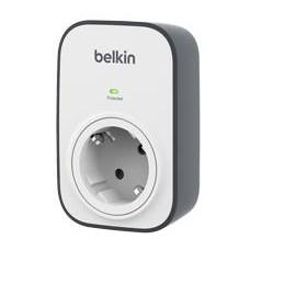 Belkin BSV102vf BSV102VF
