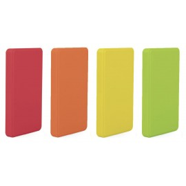 CoolBox SlimColor2542 COO-SCG2542-4