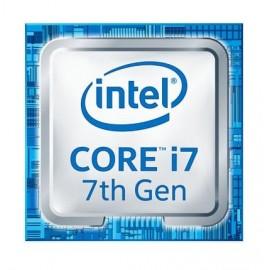 Intel Core i7-7700K 4.2GHz