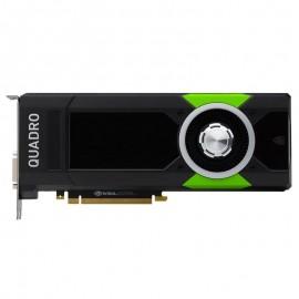 NVIDIA QUADRO PNY P5000 16GB DDR5