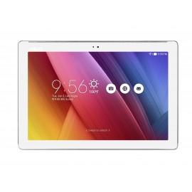 ASUS ZenPad 16GB blanco Z300M-6B040A
