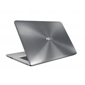 ASUS R753UX-T4115D