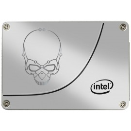 Intel Series SSD 730 480GB