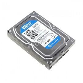 Western Digital 1TB WD10EZEX