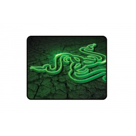 Razer Goliathus Control Negro, Verde RZ02-01070500-R3M2