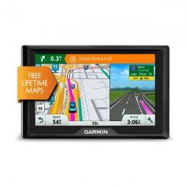 Garmin DRIVE 40 LM 010-01956-2H