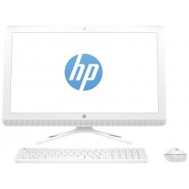 HP 22-b005ns 1.6GHz J3060 21.5'' 1920 x 1080Pixeles W3C66EA