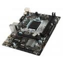 MSI H110M PRO-D Intel H110 LGA1151 7996-019R