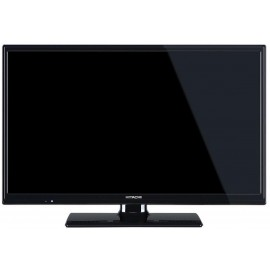 Hitachi 24HBC05 24'' HD LED TV 24HBC05