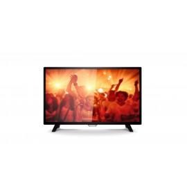 Philips 4000 series Televisor LED ultrafino 32PHS4001/12