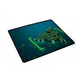 Razer Goliathus control Azul, Verde RZ02-01910600-R3M1