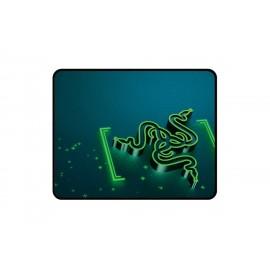 Razer Goliathus gravity Azul, Verde RZ02-01910500-R3M1