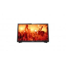 Philips 4000 series Televisor LED Full HD ultraplano 22PFS4031/12