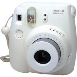 Fujifilm instax mini 8 16273398