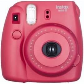Fujifilm instax mini 8 16443838