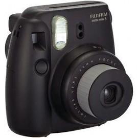 Fujifilm instax mini 8 16273154