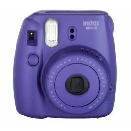 Fujifilm instax mini 8 16443840