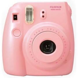 Fujifilm instax mini 8 16273166