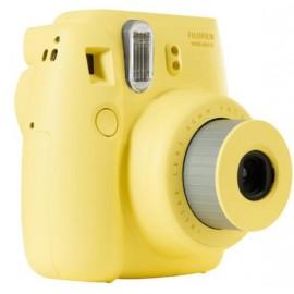 Fujifilm instax mini 8 16273180