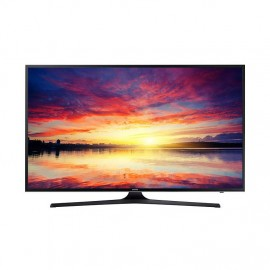 Samsung UE55KU6000K 55'' 4K Ultra HD Smart TV Wifi UE55KU6000KXXC