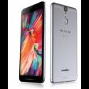 Wolder Smartphone WIAM 65 Silver
