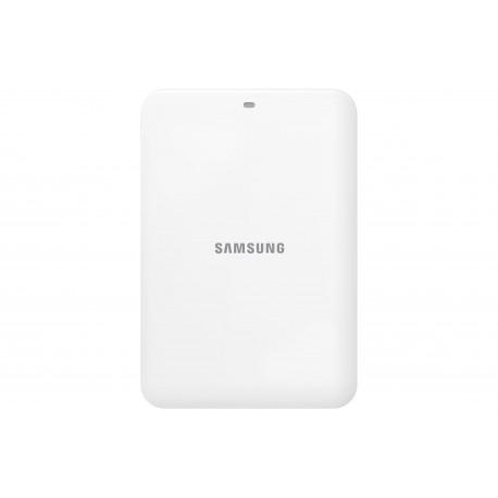 Samsung EB-K700BE EB-K700BEWEGWW