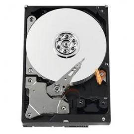 Western Digital AV GreenPower 320GB 320GB SATA WD3200AVVS