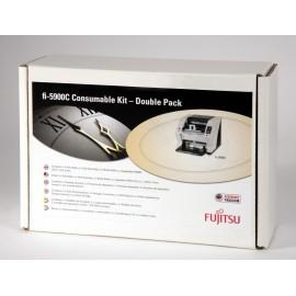 Fujitsu Consumable Kit fi-5900C CON-3450-002A