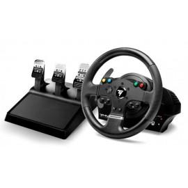 Thrustmaster TMX PRO Ruedas + Pedales PC,Xbox One Negro 4460143