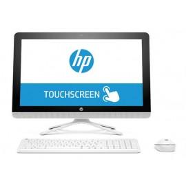 HP 22-b015ns 1.6GHz J3060 21.5'' 1920 x 1080Pixeles X0X75EA%23ABE