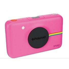 Polaroid Snap PLAM919