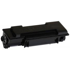 Prime Printing Technologies TON-TK340 4218513