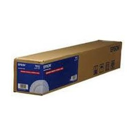 Epson Bond Paper White 80, 594 mm x 50 m C13S045272